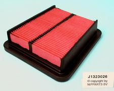 Luftfilter NIPPARTS J1323026